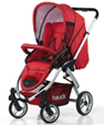Buggies/Pushchairs/Strollers
